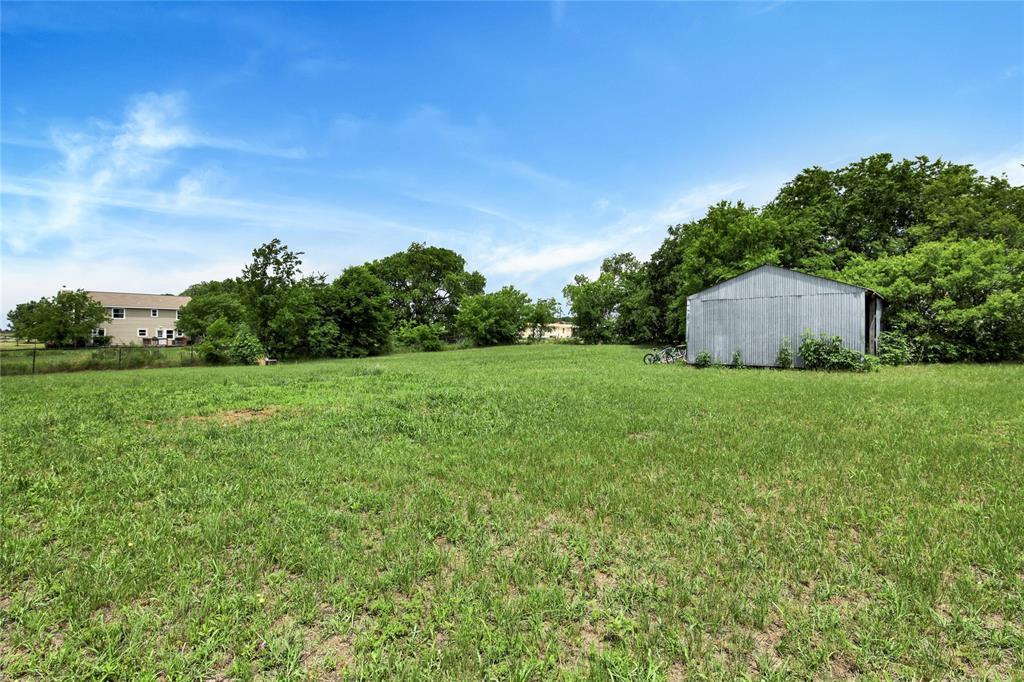Temp Off Market | 18195 Brookfield  Drive Justin, TX 76247 28
