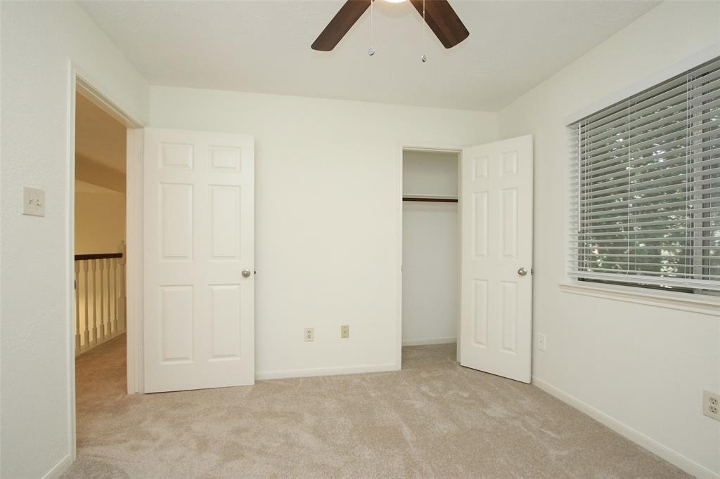 Option Pending | 14427 Little Willow  Walk Houston, TX 77062 21