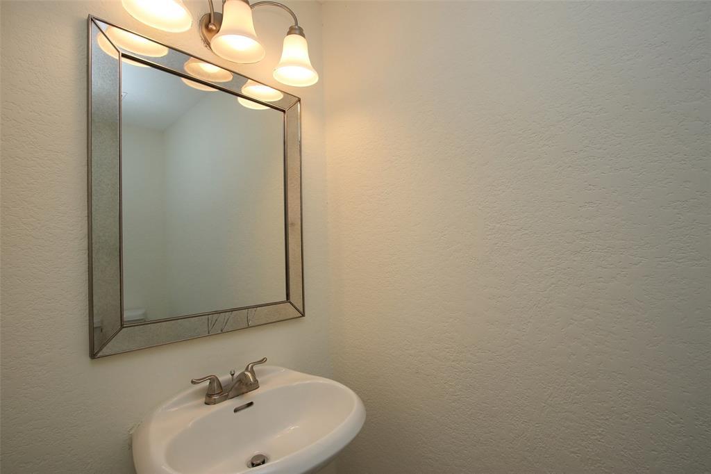 Option Pending | 14427 Little Willow  Walk Houston, TX 77062 23