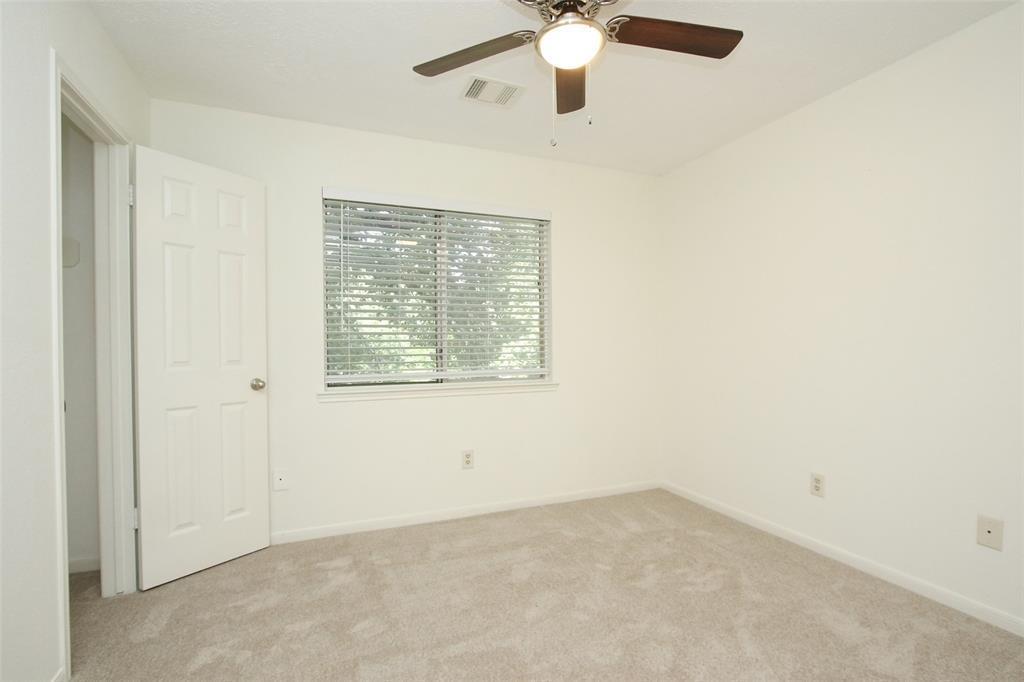 Option Pending | 14427 Little Willow  Walk Houston, TX 77062 24