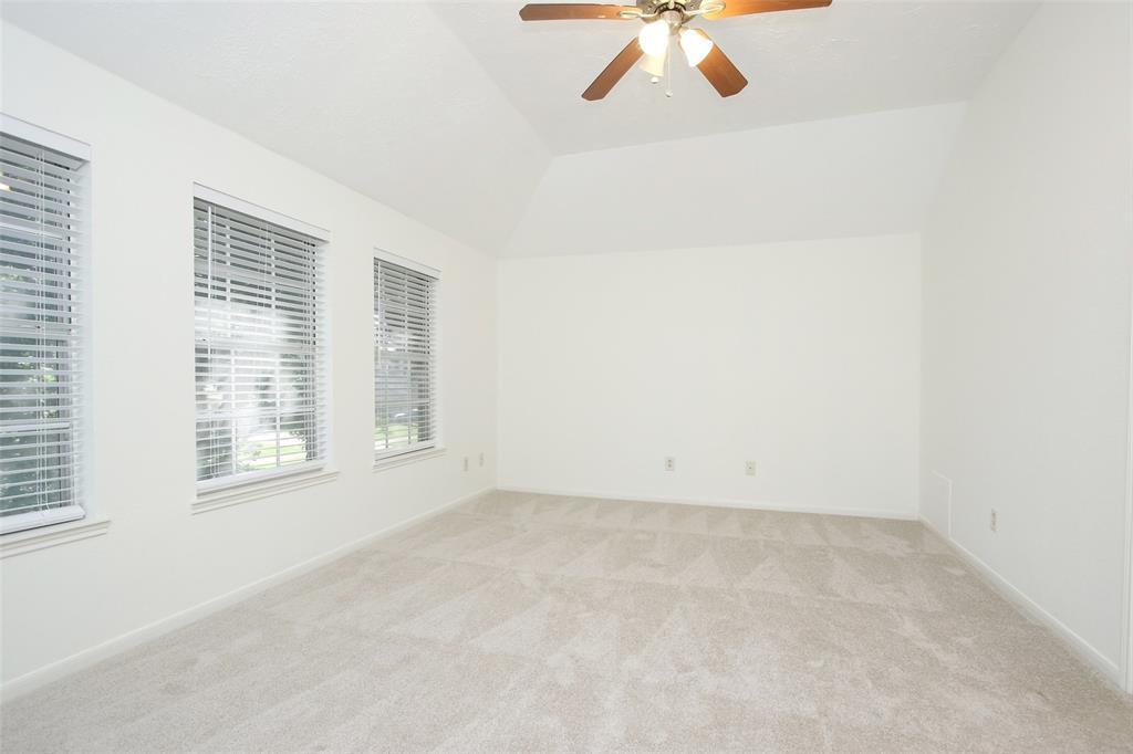 Option Pending | 14427 Little Willow  Walk Houston, TX 77062 28