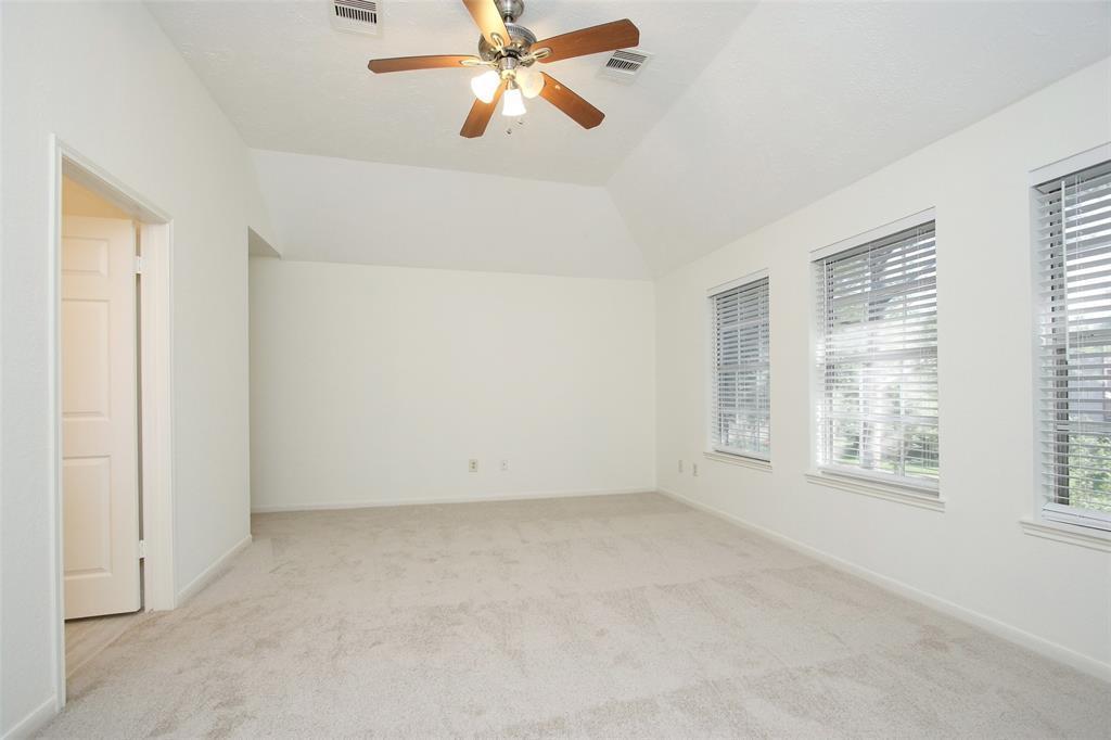 Option Pending | 14427 Little Willow  Walk Houston, TX 77062 29