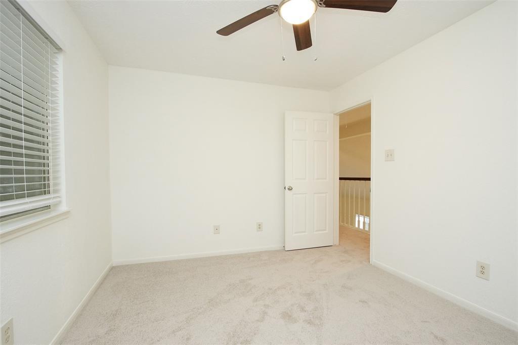 Option Pending | 14427 Little Willow  Walk Houston, TX 77062 30