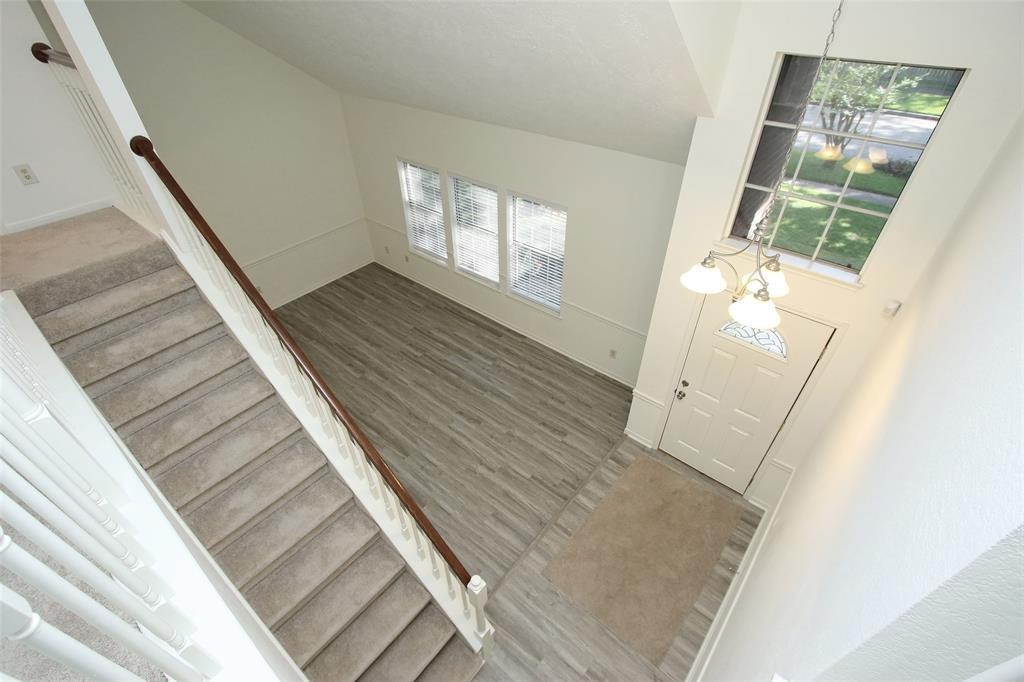 Option Pending | 14427 Little Willow  Walk Houston, TX 77062 34