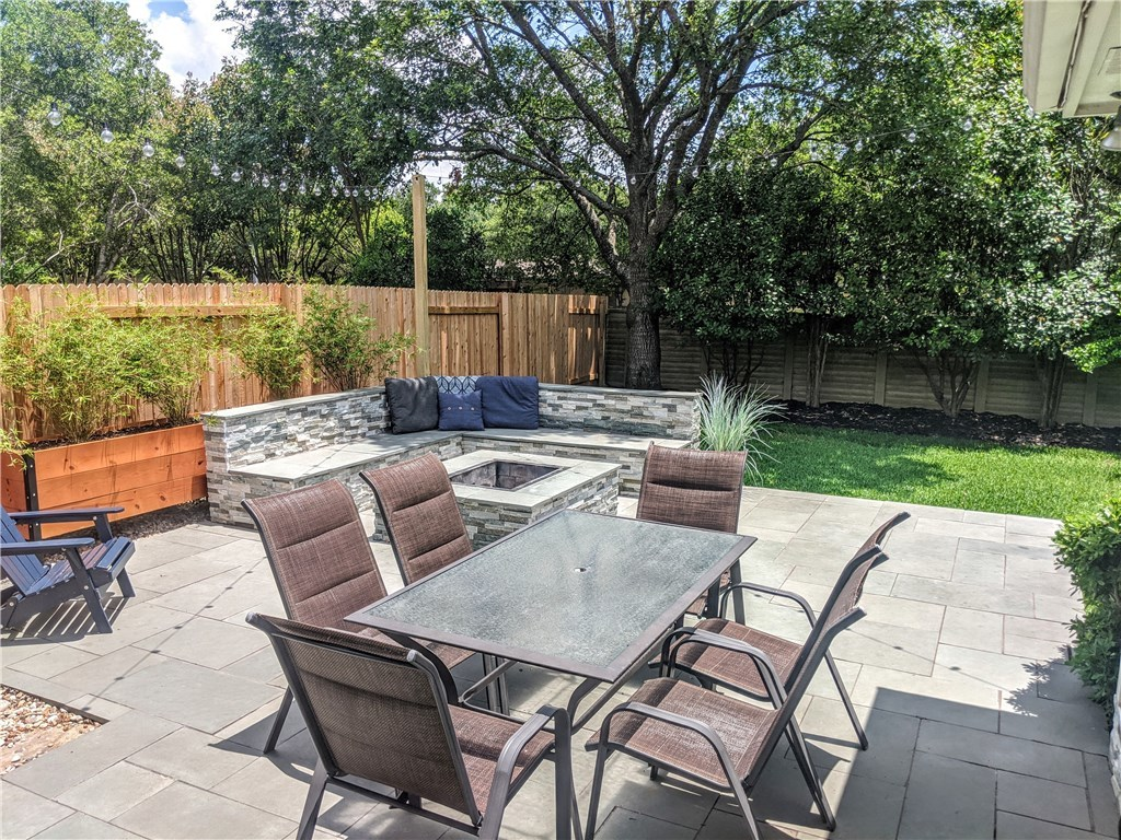 Sold Property | 12745 Withers  WAY Austin, TX 78727 0