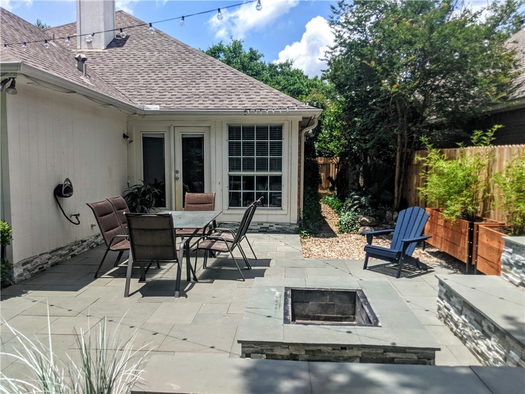Sold Property | 12745 Withers  WAY Austin, TX 78727 27