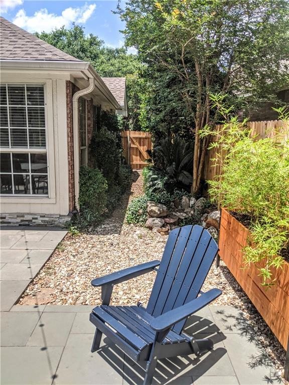 Sold Property | 12745 Withers  WAY Austin, TX 78727 29