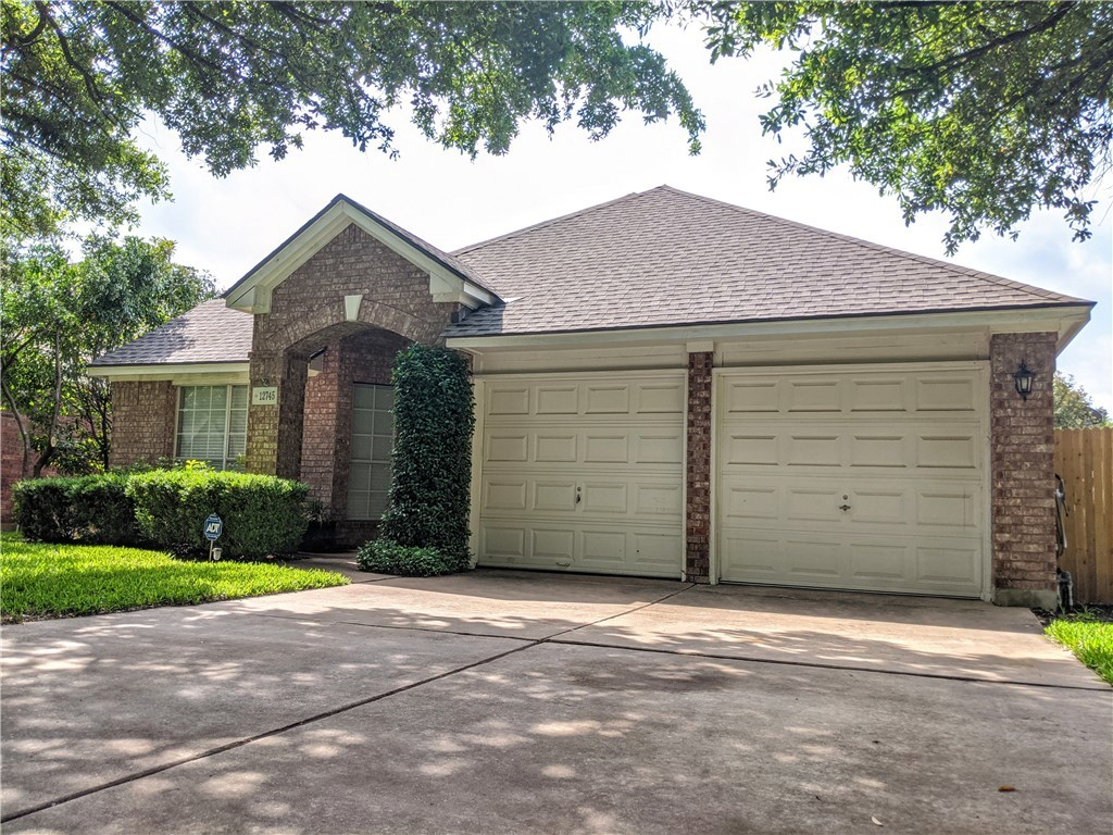 Sold Property | 12745 Withers  WAY Austin, TX 78727 3