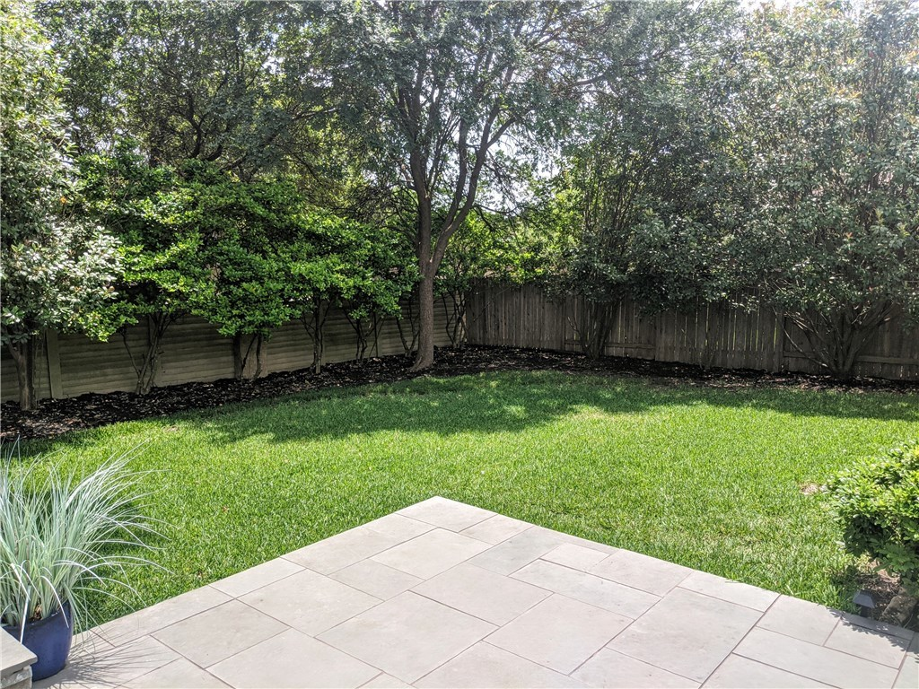 Sold Property | 12745 Withers  WAY Austin, TX 78727 30