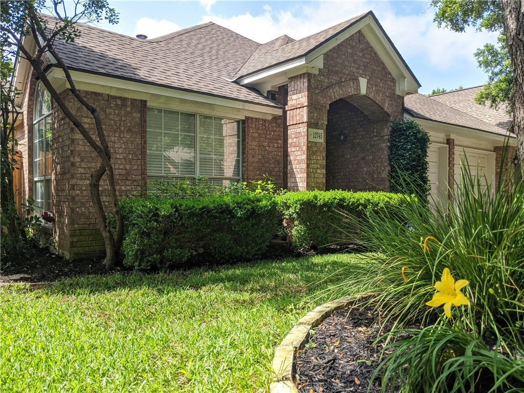Sold Property | 12745 Withers  WAY Austin, TX 78727 4