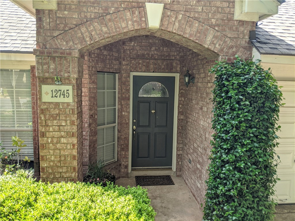 Sold Property | 12745 Withers  WAY Austin, TX 78727 5