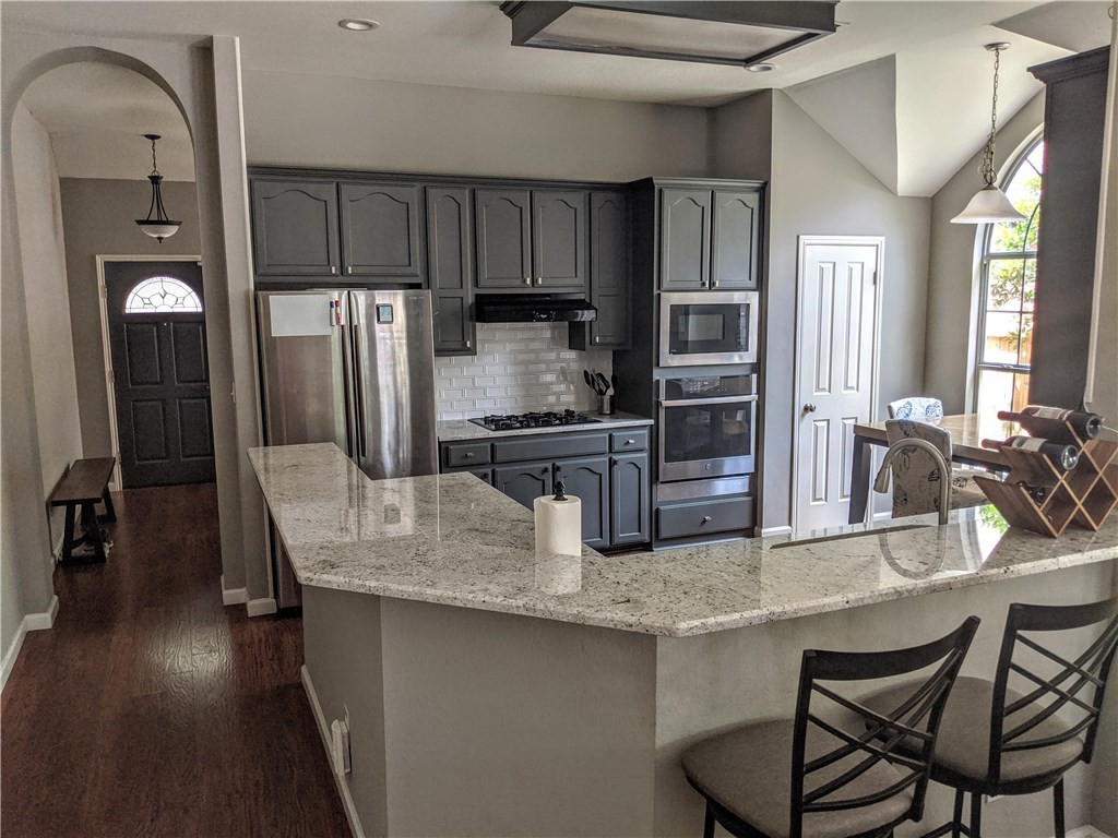 Sold Property | 12745 Withers  WAY Austin, TX 78727 6
