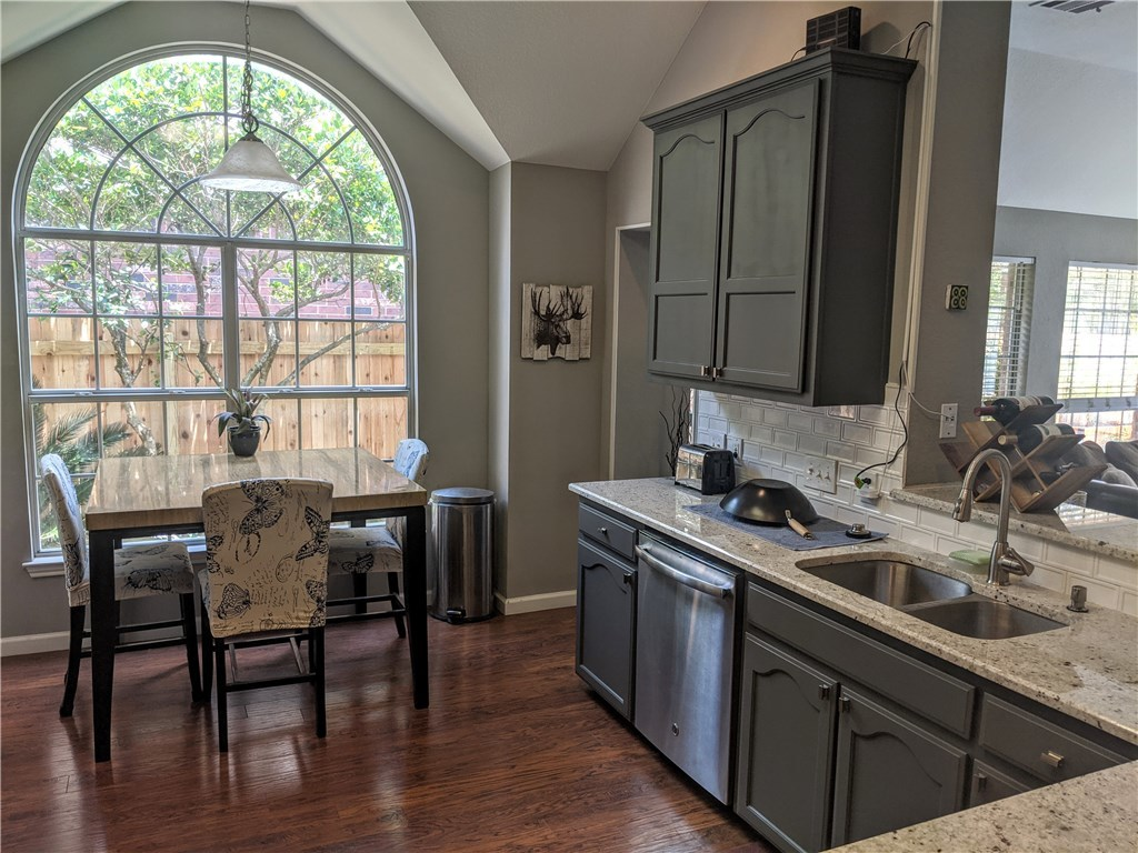 Sold Property | 12745 Withers  WAY Austin, TX 78727 7