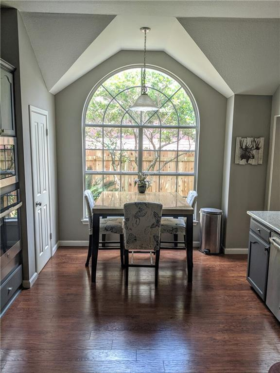 Sold Property | 12745 Withers  WAY Austin, TX 78727 8