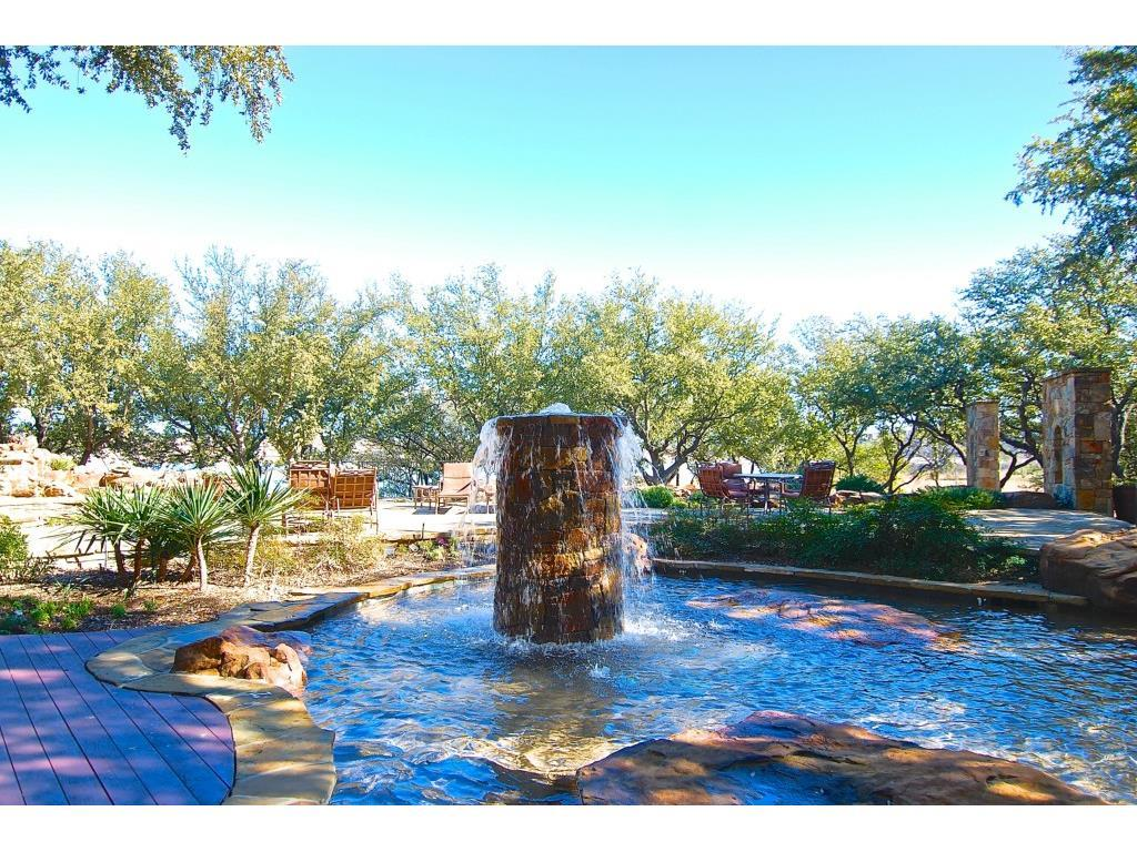 Sold Property | 1220 Plateau Place Possum Kingdom Lake, Texas 76449 15