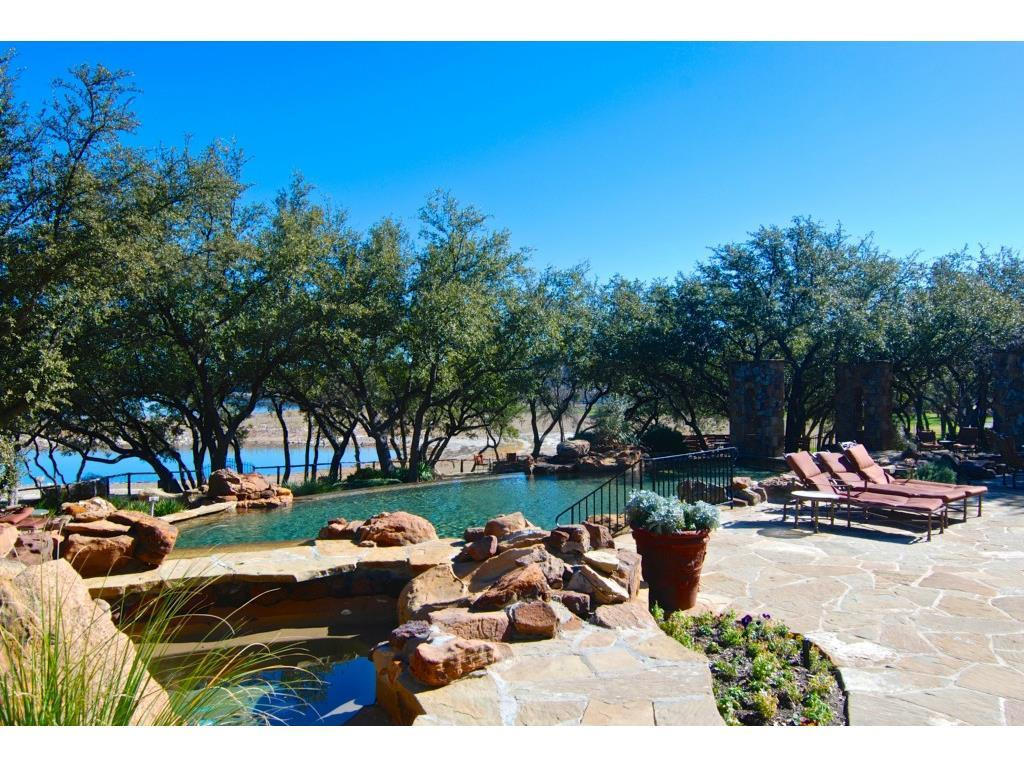 Sold Property | 1220 Plateau Place Possum Kingdom Lake, Texas 76449 16