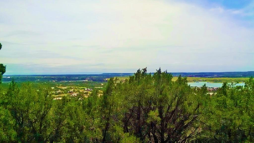 Sold Property | 1220 Plateau Place Possum Kingdom Lake, Texas 76449 4