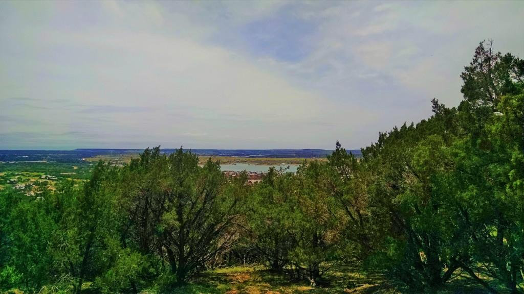 Sold Property | 1220 Plateau Place Possum Kingdom Lake, Texas 76449 5