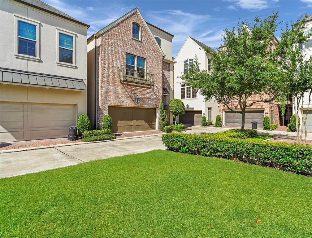 Pending Continue to Show | 1944 Woodbury  Street Houston, TX 77030 46