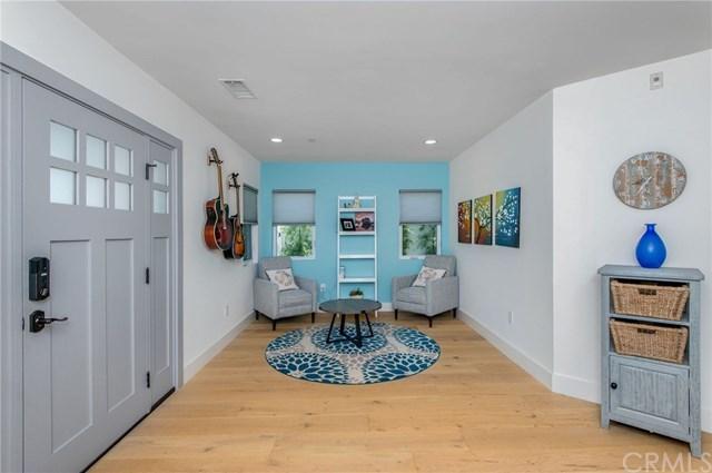 Pending | 1325 S Gertruda  Avenue Redondo Beach, CA 90277 3