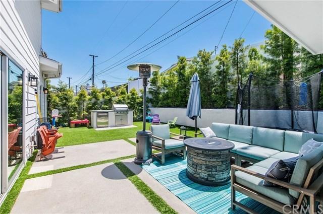 Pending | 1325 S Gertruda  Avenue Redondo Beach, CA 90277 13