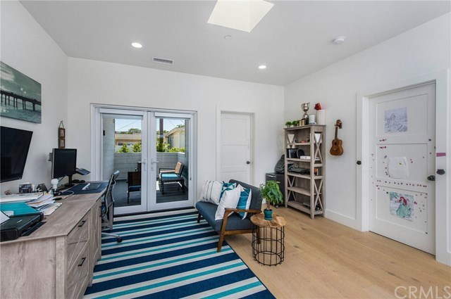 Pending | 1325 S Gertruda  Avenue Redondo Beach, CA 90277 17