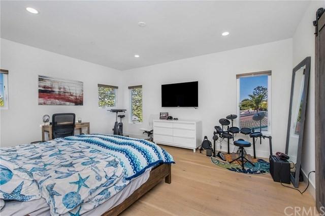 Pending | 1325 S Gertruda  Avenue Redondo Beach, CA 90277 19