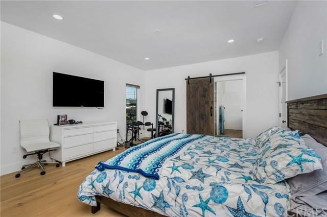 Pending | 1325 S Gertruda  Avenue Redondo Beach, CA 90277 20