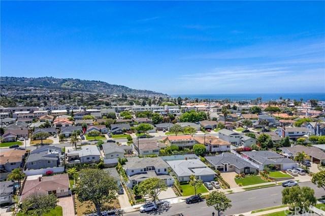 Pending | 1325 S Gertruda  Avenue Redondo Beach, CA 90277 37