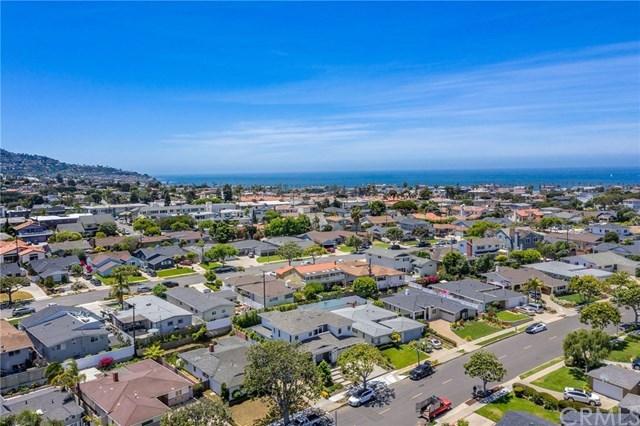 Pending | 1325 S Gertruda  Avenue Redondo Beach, CA 90277 38