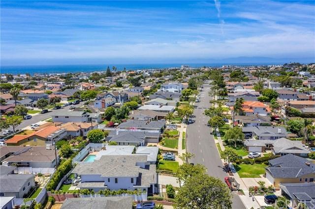 Pending | 1325 S Gertruda  Avenue Redondo Beach, CA 90277 39