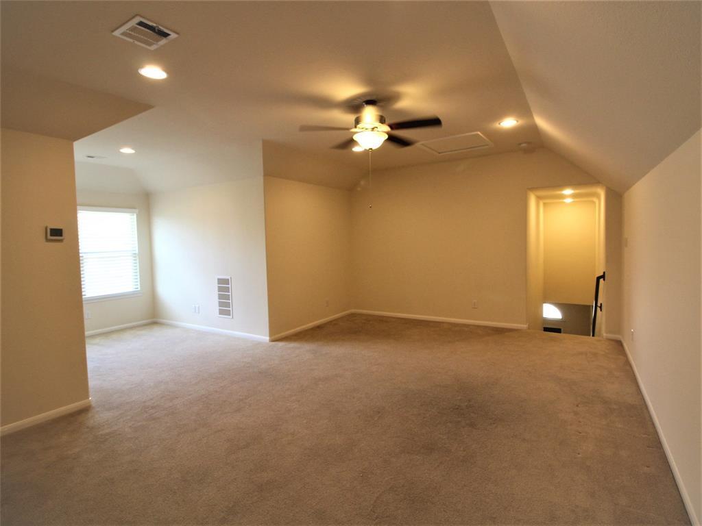 Active | 3643 Cottage Pines  Lane Spring, TX 77386 16