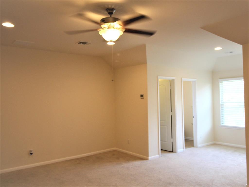 Active | 3643 Cottage Pines  Lane Spring, TX 77386 18