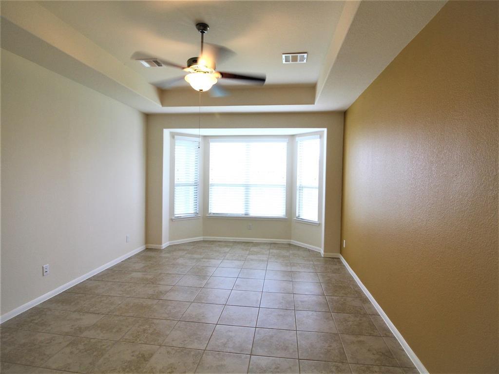 Active | 3643 Cottage Pines  Lane Spring, TX 77386 20