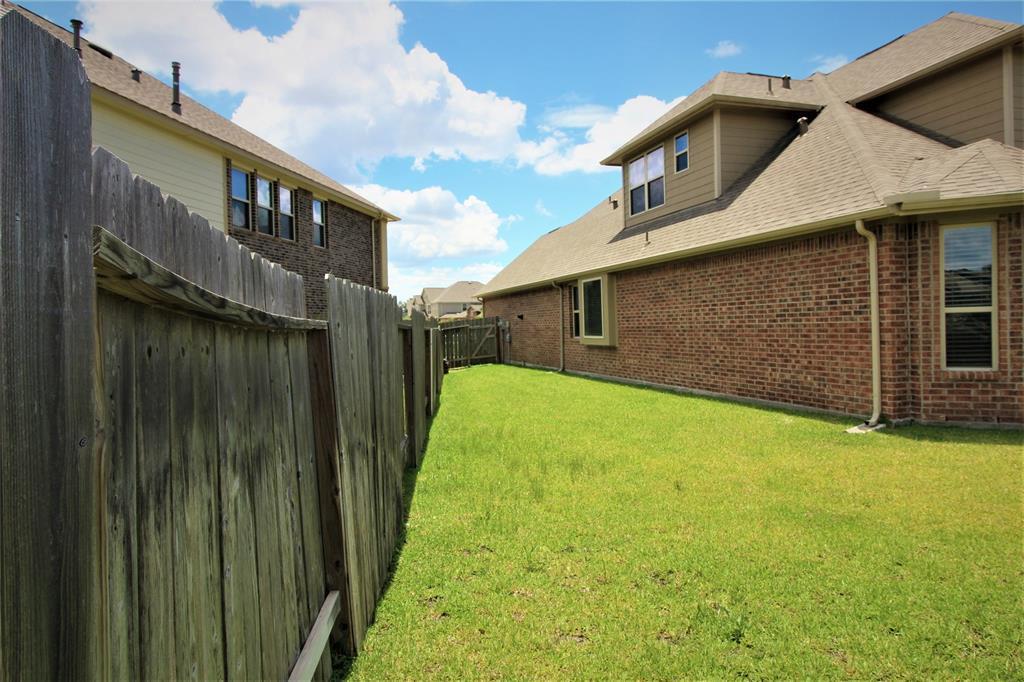 Active | 3643 Cottage Pines  Lane Spring, TX 77386 3