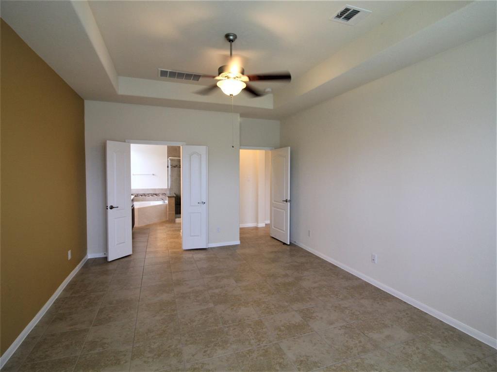 Active | 3643 Cottage Pines  Lane Spring, TX 77386 21
