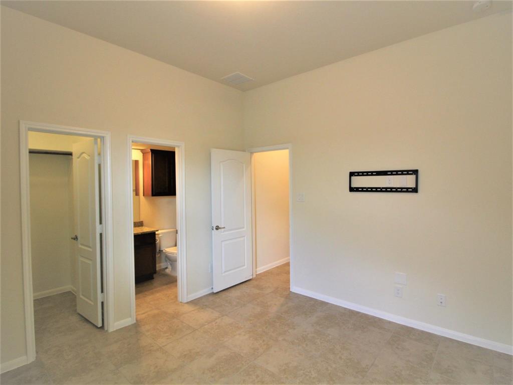 Active | 3643 Cottage Pines  Lane Spring, TX 77386 22