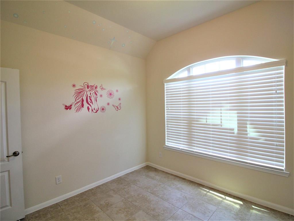 Active | 3643 Cottage Pines  Lane Spring, TX 77386 23