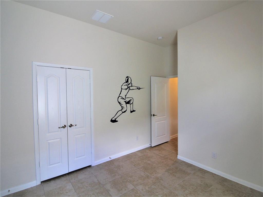 Active | 3643 Cottage Pines  Lane Spring, TX 77386 26