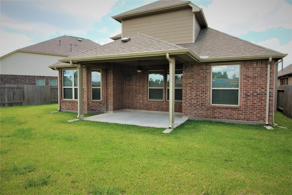 Active | 3643 Cottage Pines  Lane Spring, TX 77386 4