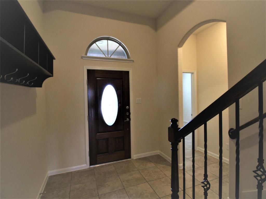 Active | 3643 Cottage Pines  Lane Spring, TX 77386 32