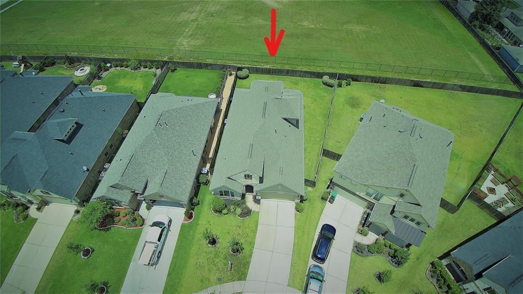 Active | 3643 Cottage Pines  Lane Spring, TX 77386 40