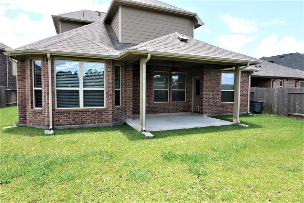 Active | 3643 Cottage Pines  Lane Spring, TX 77386 5
