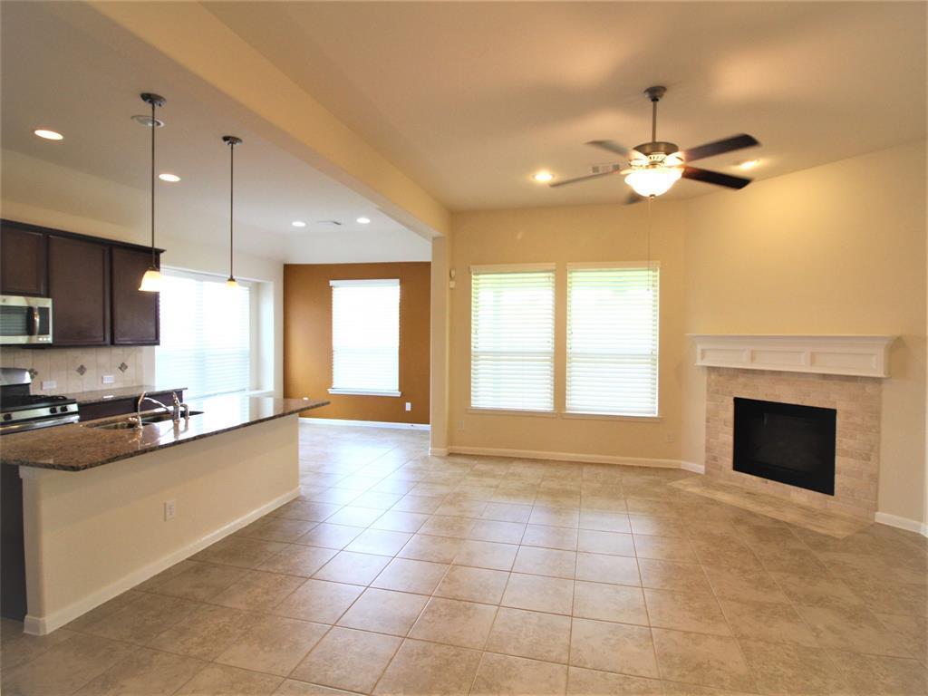 Active | 3643 Cottage Pines  Lane Spring, TX 77386 10