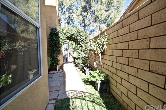Closed | 4724 Topaz Road Chino Hills, CA 91709 41