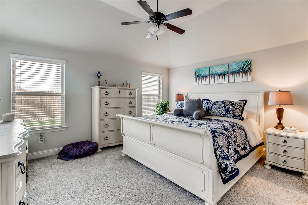 Sold Property | 661 Creek Point  Drive Saginaw, TX 76179 13