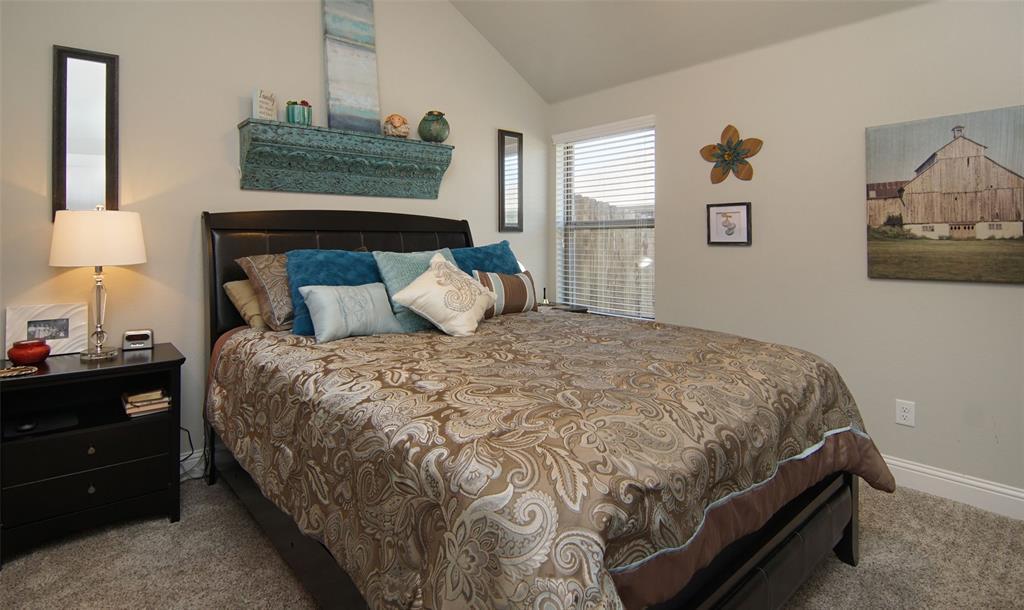 Sold Property | 661 Creek Point  Drive Saginaw, TX 76179 15