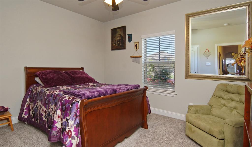 Sold Property | 661 Creek Point  Drive Saginaw, TX 76179 17