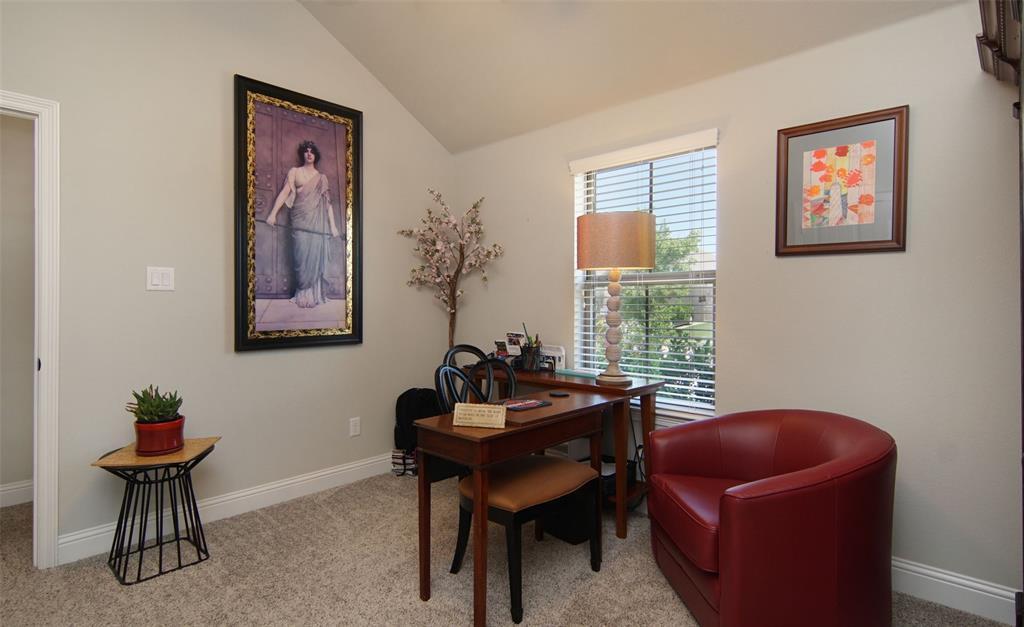 Sold Property | 661 Creek Point  Drive Saginaw, TX 76179 18