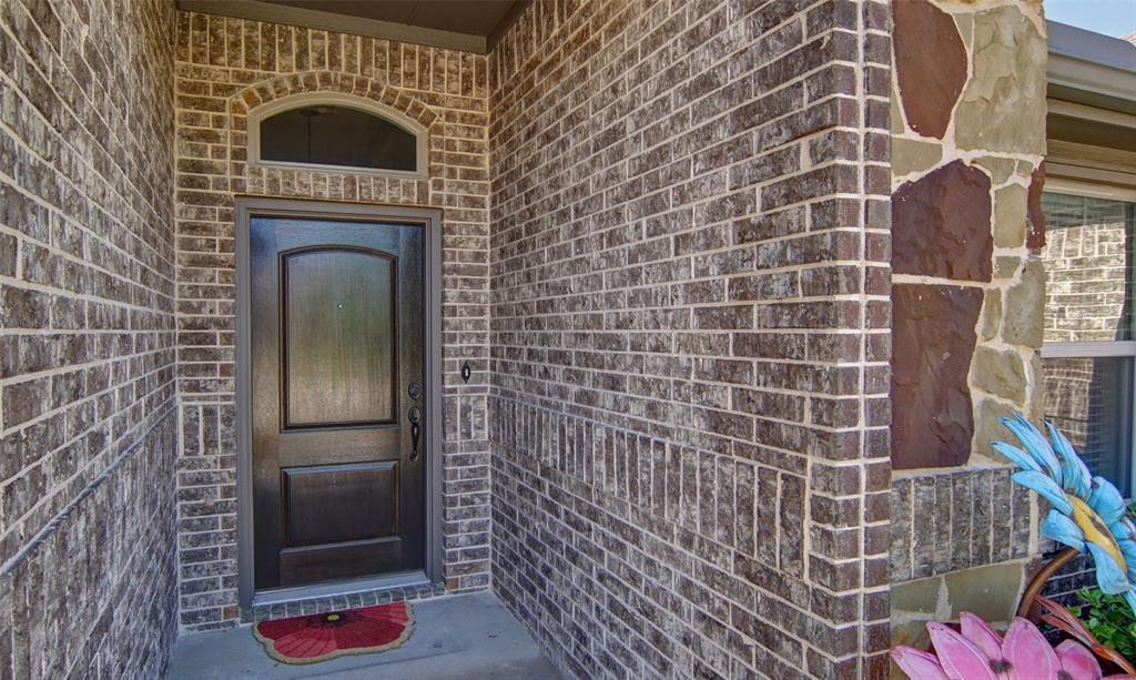 Sold Property | 661 Creek Point  Drive Saginaw, TX 76179 3